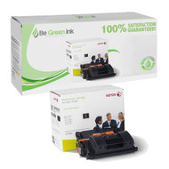 Xerox 106R2632 Premium Replacement For HP PTCE390X Toner Cartridge BGI Eco Series Compatible
