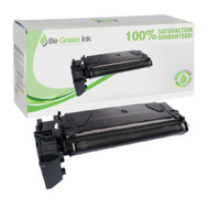 Xerox 106R584 Black Laser Toner Cartridge BGI Eco Series Compatible