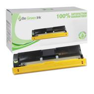 Xerox Phaser 6120 113R00692 Black Laser Toner Cartridge BGI Eco Series Compatible