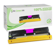 Xerox Phaser 6120 113R00695 Magenta Laser Toner Cartridge BGI Eco Series Compatible