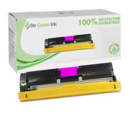 Xerox Phaser 6120 113R00695 Magenta Laser Toner Cartridge BGI Eco Series Compatible