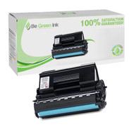 Xerox 113R00712 Black Laser Toner Cartridge BGI Eco Series Compatible