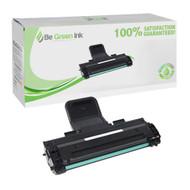 Xerox 113R00730 Black Laser Toner Cartridge BGI Eco Series Compatible