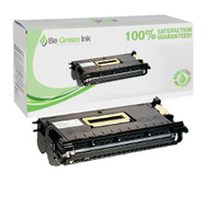 Xerox 113R173 Black Laser Toner Cartridge BGI Eco Series Compatible