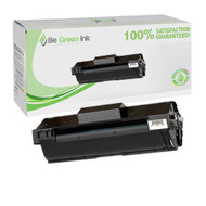Xerox 113R195 Black Laser Toner Cartridge BGI Eco Series Compatible
