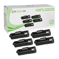 Xerox 113R195 Toner Cartridge 5-Pack ($96.02/ea) BGI Eco Series Compatible