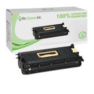 Xerox 113R315/113R317 Black Laser Toner Cartridge BGI Eco Series Compatible