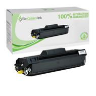 Xerox 113R443 Black Laser Toner Cartridge BGI Eco Series Compatible