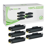 Xerox 113R443 Toner Cartridge 5-Pack ($95.03/ea) BGI Eco Series Compatible