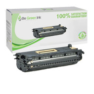 Xerox 113R482 Black Toner Cartridge BGI Eco Series Compatible