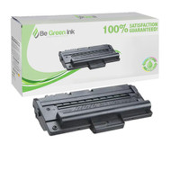 Xerox 113R495 Black Laser Toner Cartridge BGI Eco Series Compatible