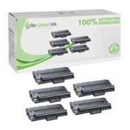 Xerox 113R495 Toner Cartridge 5-Pack ($114.83/ea) BGI Eco Series Compatible