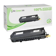 Xerox 113R5 Black Toner Cartridge BGI Eco Series Compatible