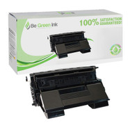 Xerox 113R657 Toner Cartridge BGI Eco Series Compatible
