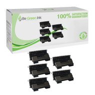Xerox 113R657 Toner Cartridge 5-Pack ($95.03/ea) BGI Eco Series Compatible