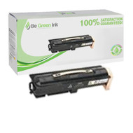 Xerox 113R668 Black Laser Toner Cartridge BGI Eco Series Compatible