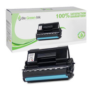 Xerox 113R712 Black MICR Toner Cartridge (For Check Printing) BGI Eco Series Compatible