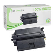 Xerox 113R95 Black Toner Cartridge BGI Eco Series Compatible