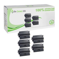Xerox 113R95 Toner Cartridge 5-Pack ($69.29/ea) BGI Eco Series Compatible
