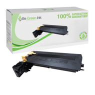 Xerox 6R1275 Black Laser Toner Cartridge BGI Eco Series Compatible