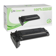 Xerox 6R1278 Black Laser Toner Cartridge BGI Eco Series Compatible
