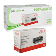 Xerox 6R1320 Premium Replacement For HP Q5949X Toner Cartridge BGI Eco Series Compatible