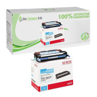 Xerox 6R1339 Premium Replacement For HP Q6471A Toner Cartridge BGI Eco Series Compatible