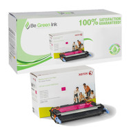 Xerox 6R1341 Premium Replacement For HP Q6473A Toner Cartridge BGI Eco Series Compatible