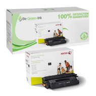 Xerox 6R1387 Premium Replacement For HP Q7553X Toner Cartridge BGI Eco Series Compatible