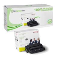 Xerox 6R1388 Premium Replacement For HP Q7551X Toner Cartridge BGI Eco Series Compatible