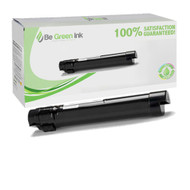 Xerox 6R1395 Black Laser Toner Cartridge BGI Eco Series Compatible