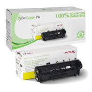Xerox 6R1414 Premium Replacement For HP Q2612A Toner Cartridge BGI Eco Series Compatible