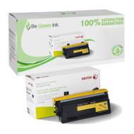 Xerox 6R1421 Premium Replacement For Brother TN460 Toner Cartridge BGI Eco Series Compatible