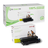 Xerox 6R1422 Premium Replacement For Brother DR400 Drum Unit BGI Eco Series Compatible