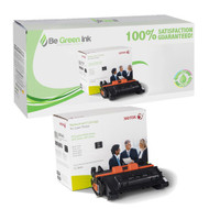 Xerox 6R1443 Premium Replacement For HP CC364A Toner Cartridge BGI Eco Series Compatible