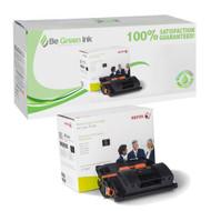 Xerox 6R1444 Premium Replacement For HP CC364X Toner Cartridge BGI Eco Series Compatible