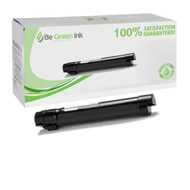 Xerox 6R1457 Black Toner Cartridge BGI Eco Series Compatible