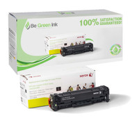 Xerox 6R1485 Premium Replacement For HP CC530A Toner Cartridge BGI Eco Series Compatible