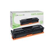 Xerox 6R3013 Premium Replacement For HP CE410A Toner Cartridge BGI Eco Series Compatible
