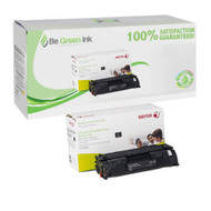Xerox 6R3026 Premium Replacement For HP CF280A Toner Cartridge BGI Eco Series Compatible