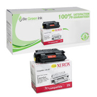 Xerox 6R926 Premium Replacement For HP C4127X Toner Cartridge BGI Eco Series Compatible