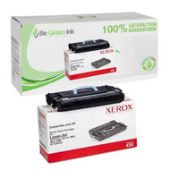Xerox 6R958 Premium Replacement For HP C8543X Toner Cartridge BGI Eco Series Compatible