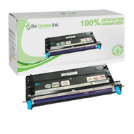 Xerox Phaser 113R00723 Cyan Laser Toner Cartridge BGI Eco Series Compatible