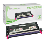 Xerox Phaser 113R00724 Magenta Laser Toner Cartridge BGI Eco Series Compatible