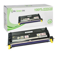 Xerox Phaser 113R00725 Yellow Laser Toner Cartridge BGI Eco Series Compatible