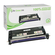 Xerox Phaser 113R00726 Black Laser Toner Cartridge BGI Eco Series Compatible
