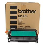 Brother OP4CL Opc Belt Cartridge Original Genuine OEM