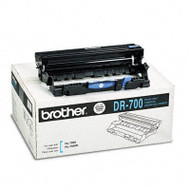 Brother DR700 Black Drum Original Genuine OEM