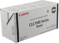 Canon 1423A003AA Black Toner Cartridge Original Genuine OEM