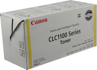 Canon 1435A003AA Magenta Toner Cartridge Original Genuine OEM